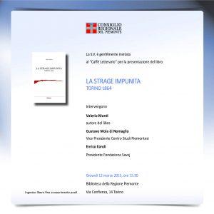 20150219_Invito_Presentazione_Biblioteca_Regionale