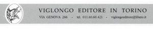 viglongo