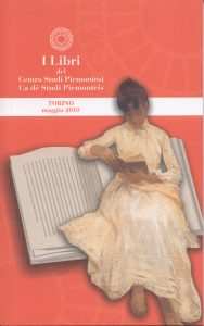 6. catalogoult